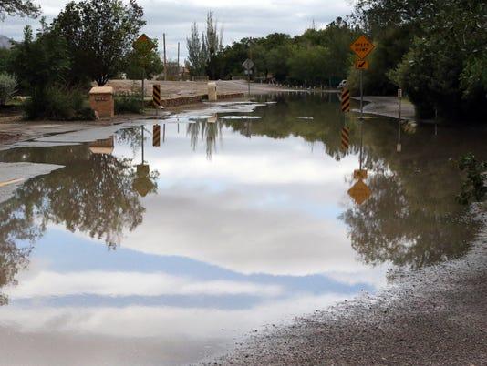 Love-Road-Flooding-2.jpg