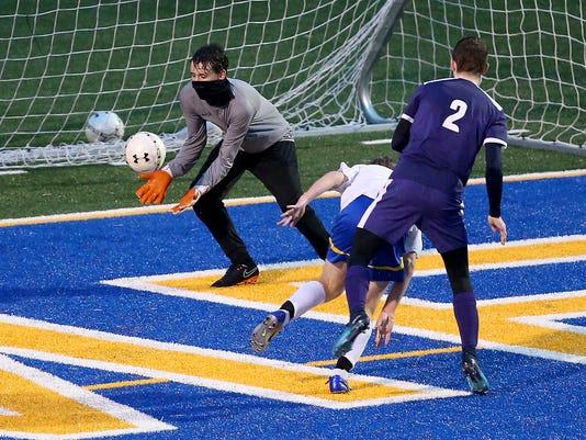 NK-Soccer-Giacomo-Battu-01.JPG