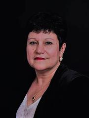 Janet Ortenzo, Southwest Florida Human Trafficking