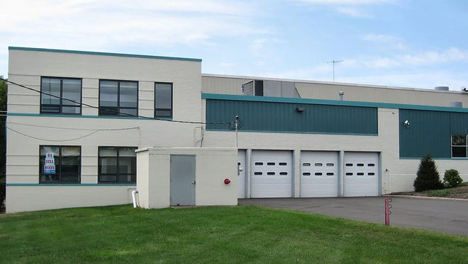 Leo Esses of Bussel Realty Corp. sold 745 Joyce Kilmer Ave. to Miss Sportswear. CBRE represented the seller.