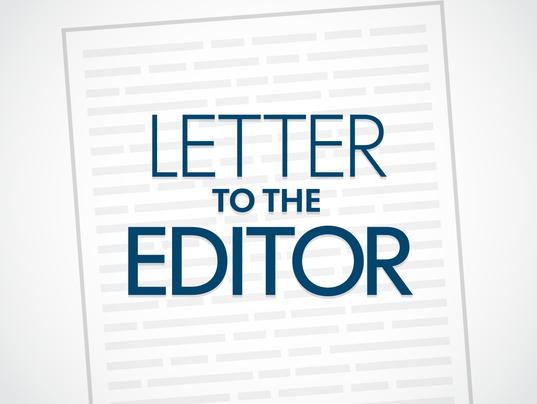 LetterToEditor