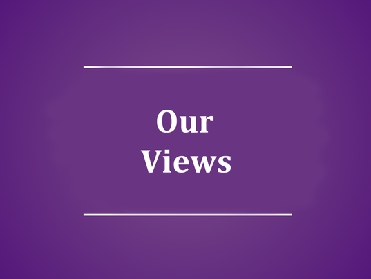 ourviews