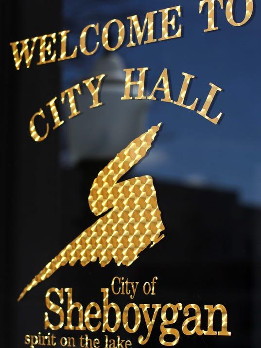 CityHallDoor2015vertical (2).jpg