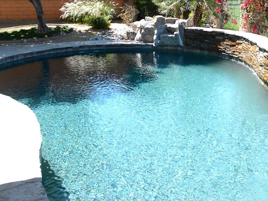 More drowning deaths of children occur in home swimming