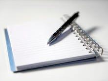 Letter: Messer praised for Medicare