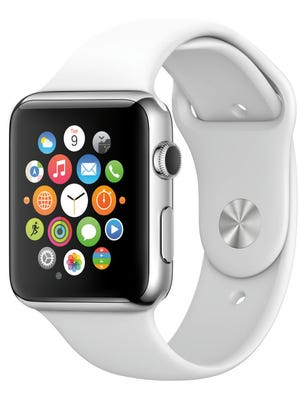 It remains to be seen whether Apple Watches will create the kind of buzz other new Apple products usually do.