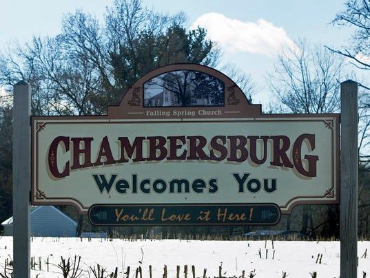 636136898996408043-Chambersburg-LOGO.jpg