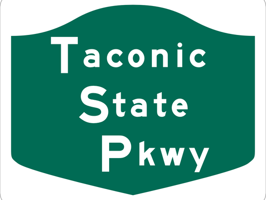 Taconic_State_Pkwy_Shield