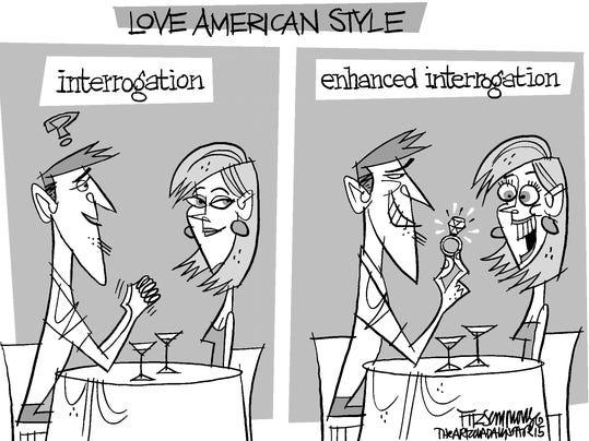 CLR-Edit Cartoon-0213.jpg