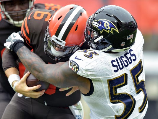 Ravens_Panthers_Preview_Football_87555.jpg