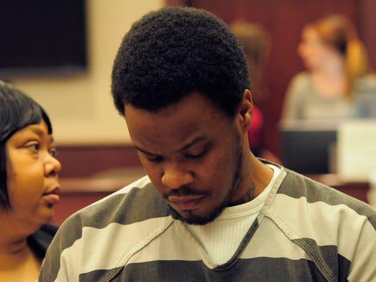 nas-batts sentencing