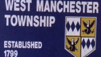 West Manchester Township