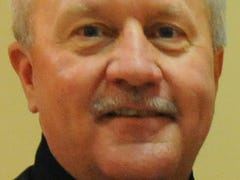 Waupun police chief retiring after 40 years
