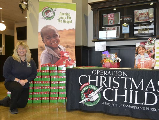 -GPG Operation Christmas Child photo.jpg_20141113.jpg