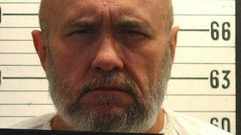 Edmund Zagorski was executed on Nov. 1, 2018 by electric chair. He was convicted of killing two men during a drug deal in 1983 and leaving their bodies in a secluded, wooded area near Interstate 65 in Robertson County.