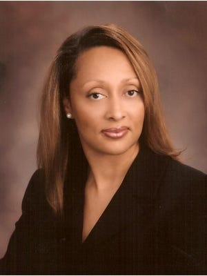 Stephanie Finley, former U.S. Attorney for the Western District of Louisiana, has been appointed by Gov. John Bel Edwards to the Louisiana Board of Regents.