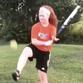 Bat trick