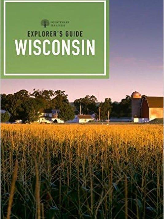 636167181637505009-Explorer-s-Guide-Wisconsin.jpg