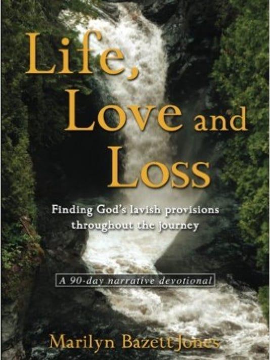 636221682331412068-Life-Love-and-Loss.jpg
