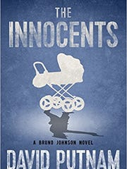 The Innocents. By David Putnam. Oceanview. 336 pages.