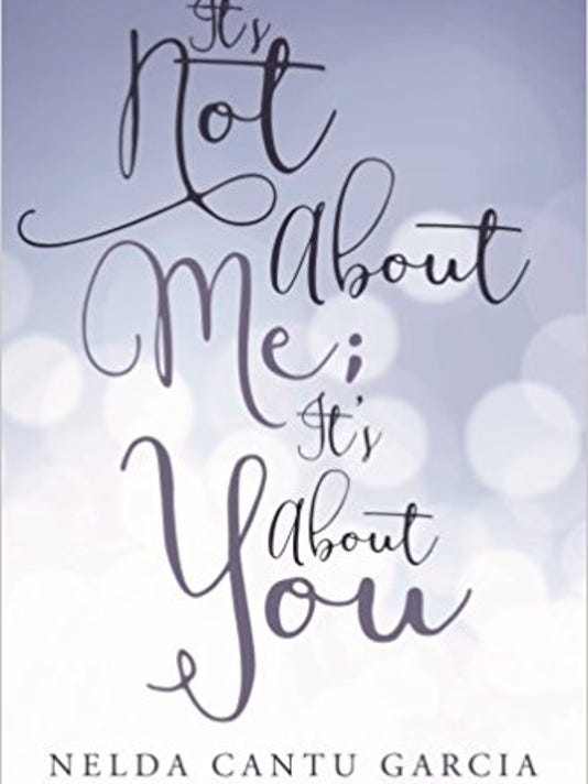636591462010052211-It-s-Not-About-Me-It-s-about-you-cover.jpg