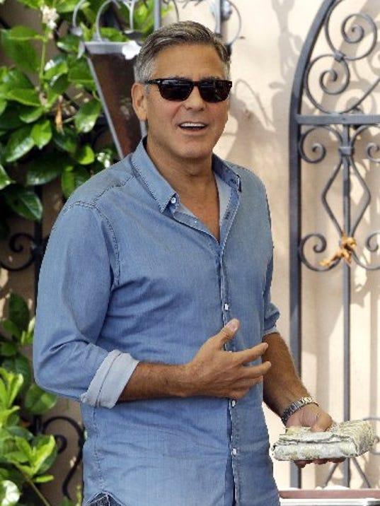 AP_Italy_Clooney_Wedding.jpg