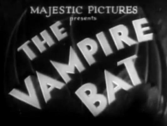 -vampire_bat.jpg_20120320.jpg