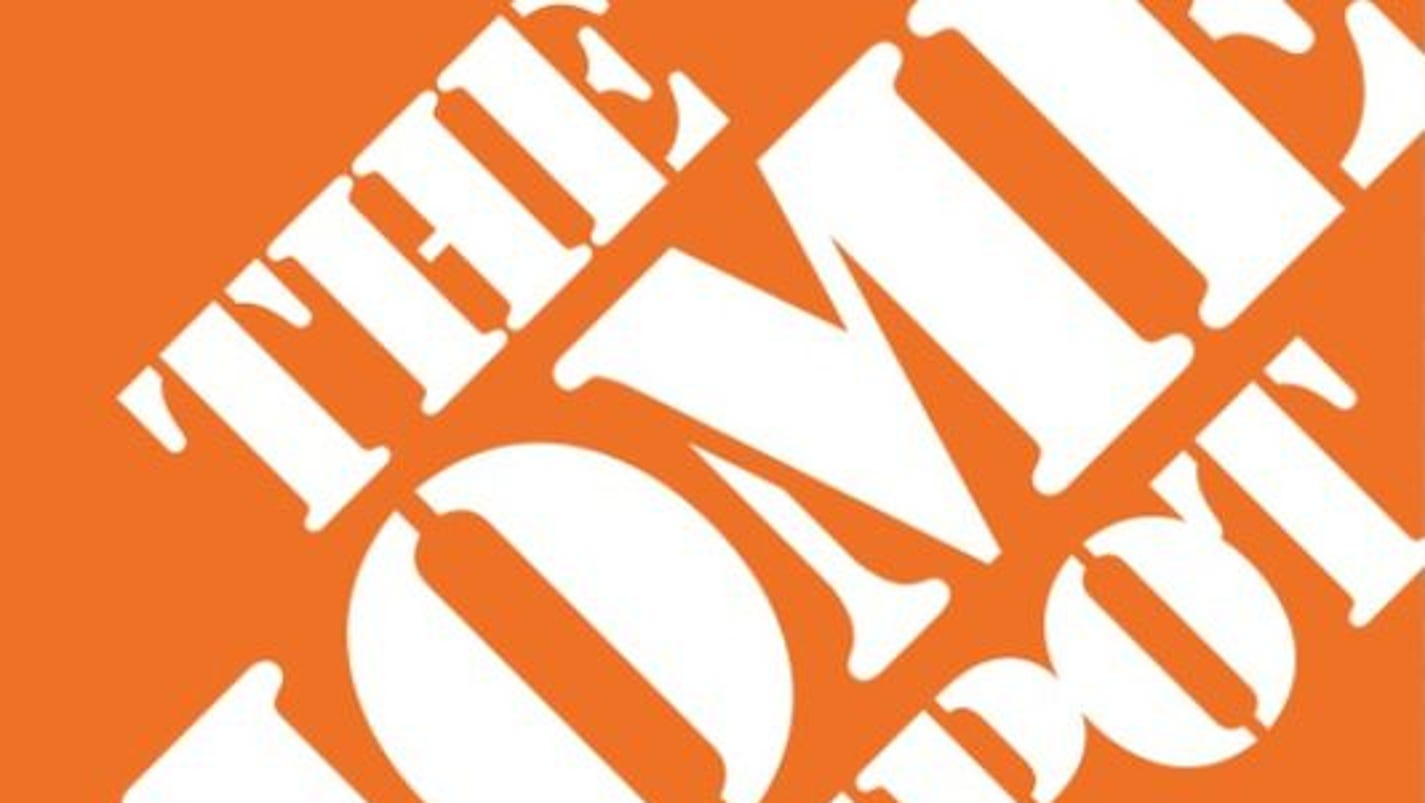 Home Depot's Credit, Debit Cards Possibly Hacked