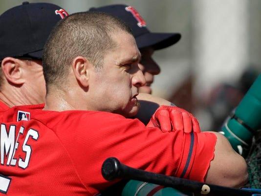 Red Sox Spring Baseba_Hatf.jpg