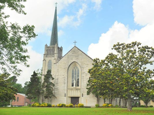 church listings.jpg