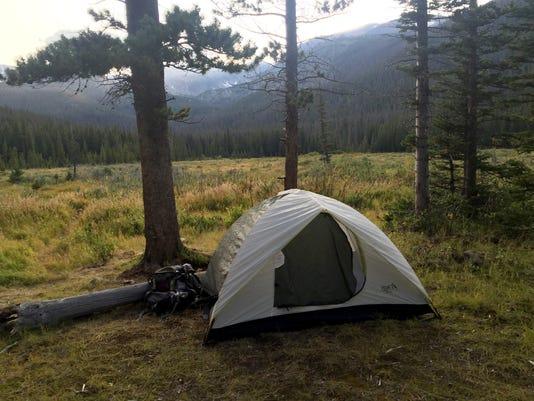 636083634725536380-cirque.meadows.camping2.JPG