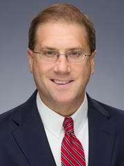 Christopher Condeluci is a principal in CC Law & Policy