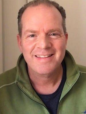Michael Seeger
