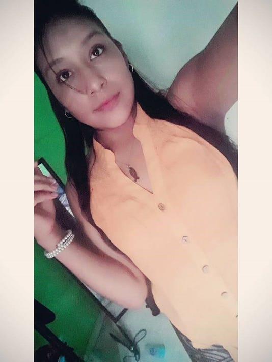 Anita Lopez-Gregorio