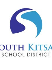 South Kitsap School District