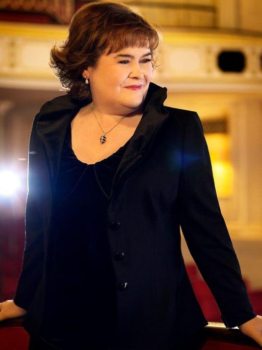 Susan Boyle.jpg