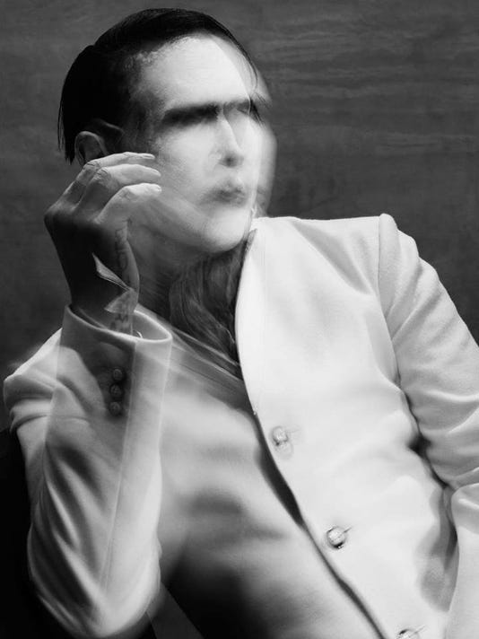 Marilyn_Manson The_Pale_Emperor.jpeg
