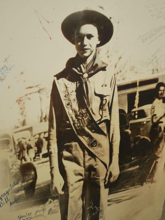 Raggio Boy Scout.jpg