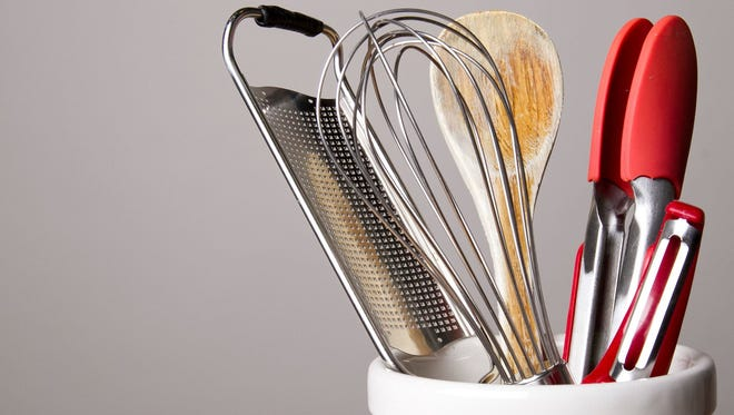 The Wire Whisk, a longtime Fox Cities cookware store, to close its doors.