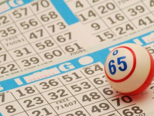 635938239621018574-bingo.jpg