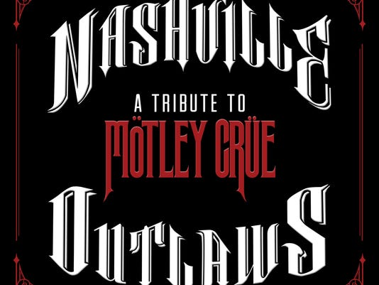 Music Review Nashville Outlaws