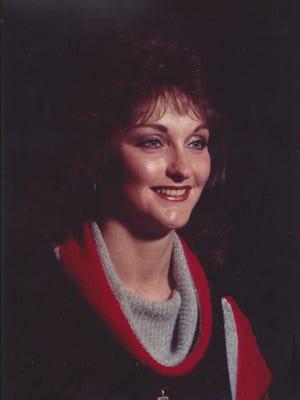 Carmen O'Malley