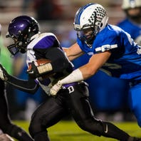 More than a dozen Oshkosh, Fond du Lac area players to participate in WFCA All-Star games