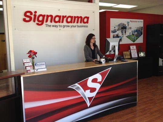 Signarama Fort Collins Showroom.jpg