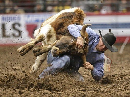 -rodeo 22.jpg_20150118.jpg
