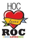 HOC loves ROC