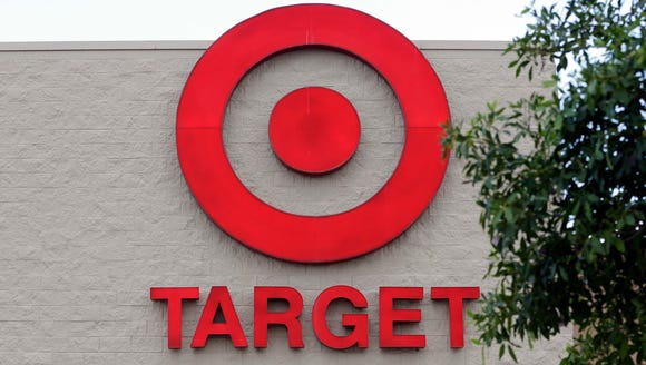 Target: Here for all your family avoidance tactics.