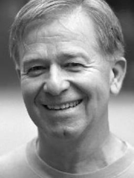 Bob Hoffert