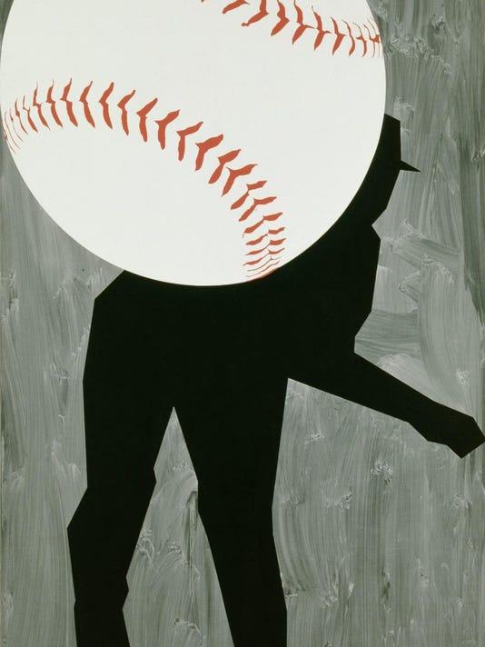 hard_ball_iii