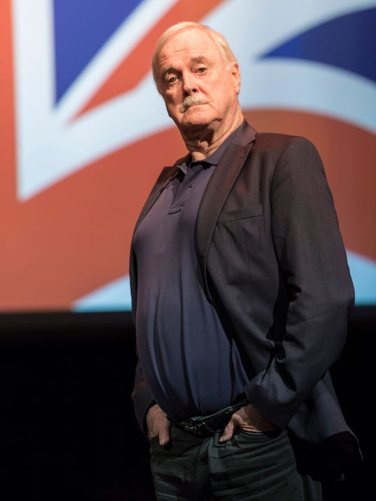 636419670211002979-John-Cleese-2015-on-stage.jpg